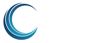 Ten West Salon